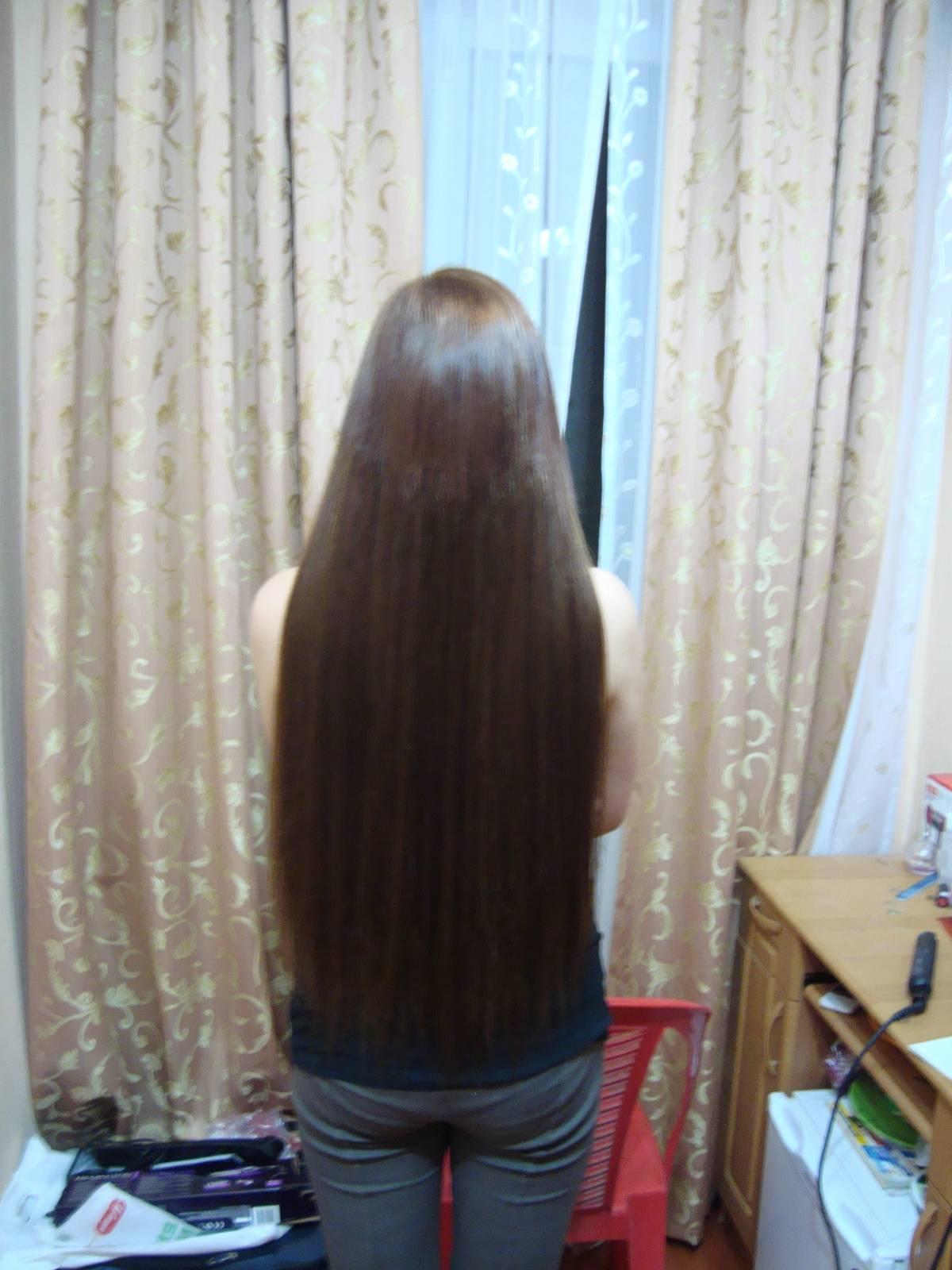 Сдать волосы в ставрополе